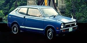About Subaru Subaru Asia