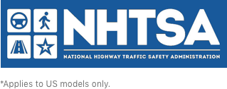 NHTSA (National Highway Traffic Safety Administration)