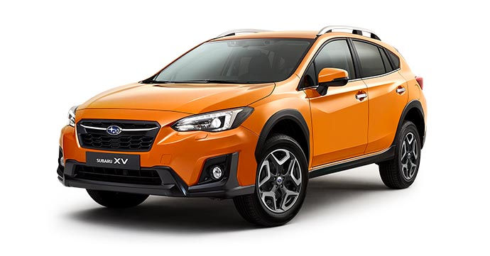 93523e6d6c7 Subaru Philippines | Vehicles for Any Lifestyle