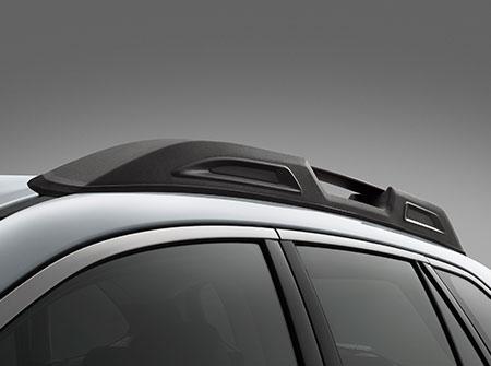 Subaru Malaysia | Outback